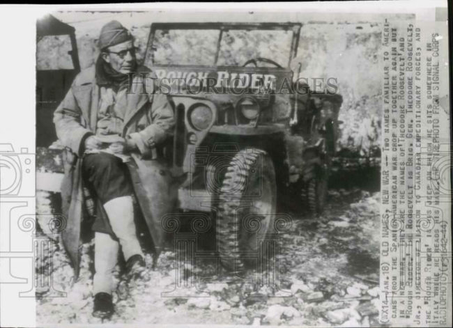 1944-01-18-theodore-roosevelt-jr-rough-rider-jeep-photo1