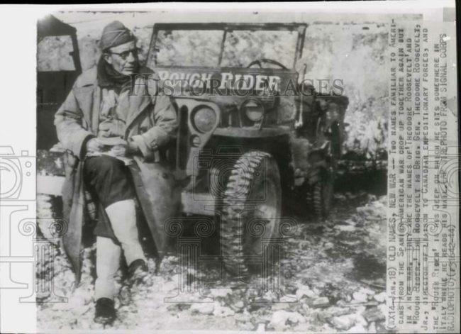 1944-01-18-theodore-roosevelt-jr-rough-rider-jeep-photo1