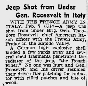 1944-02-07-pittsburgh-press-roosevelt-jeep