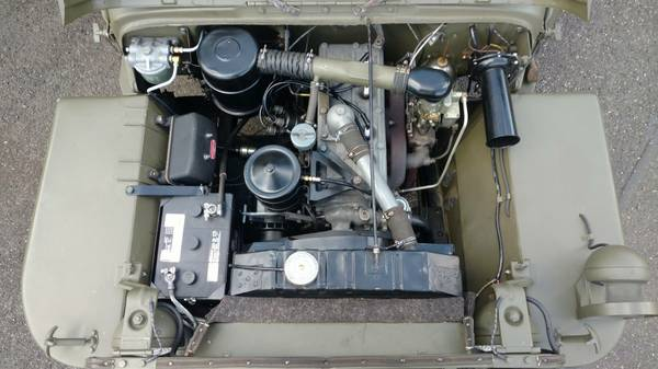1944-mb-milwaukie-or-3