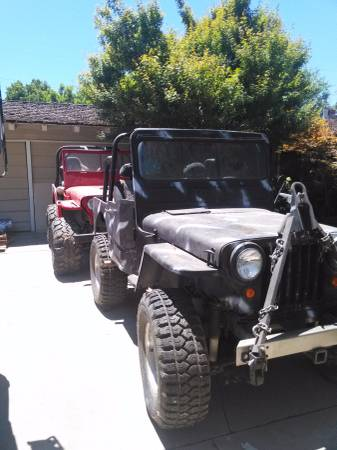 1945-1948-jeeps-ca1