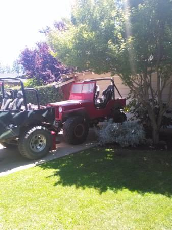 1945-1948-jeeps-ca2