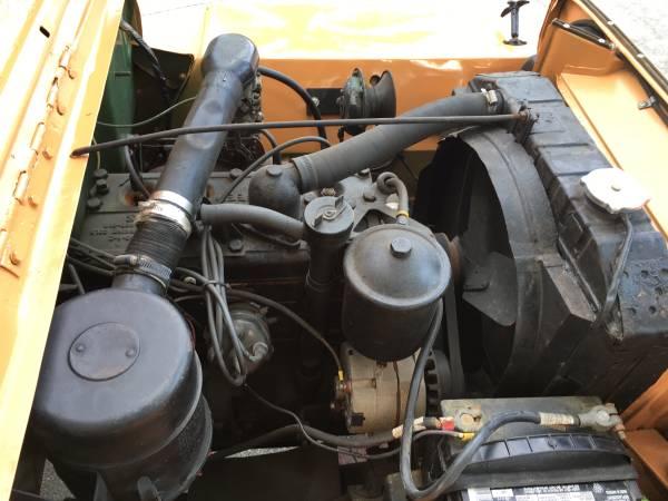 1945-cj2a-lakelena-fl2