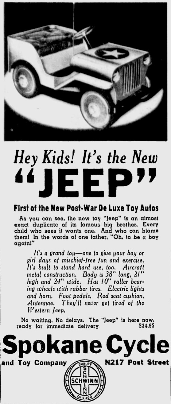 1946-08-16-spokane-daily-chron-jeep-toy-ad