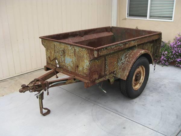 1946-bantam-tc3-trailer-venture-ca