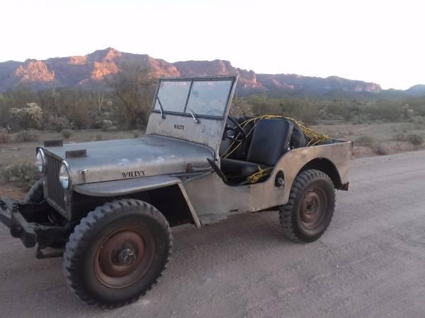 1946-cj2a-austin-tx999