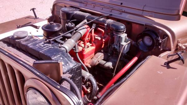 1946-cj2a-fallon-nv32