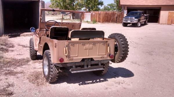 1946-cj2a-fallon-nv4