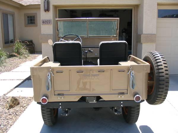 1946-cj2a-gilbert-az-9