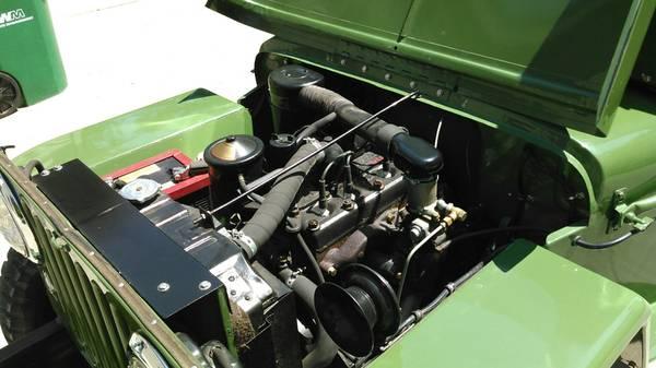 1946-cj2a-harrison-mi2
