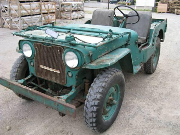 1946-cj2a-newlondon-oh41