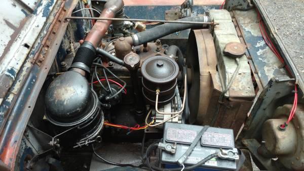 1946-cj2a-whitehall-md2