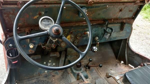 1946-cj2a-whitehall-md3