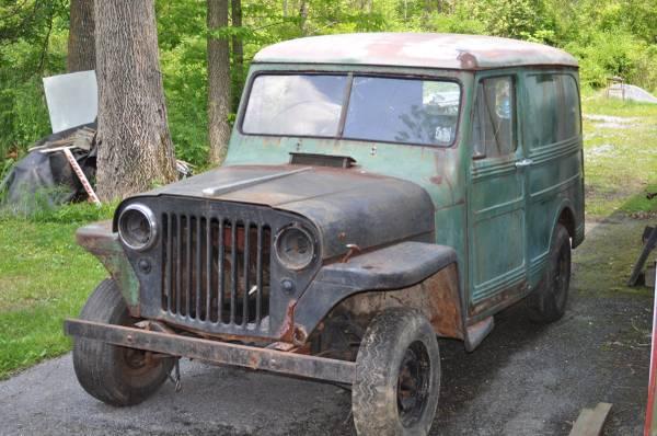 1946-wagon-hershey-pa1
