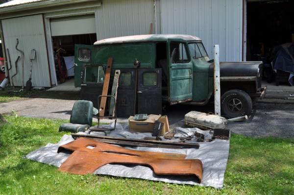 1946-wagon-hershey-pa2