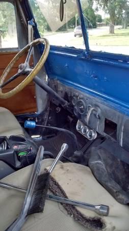 1947-cj2a-beavercity-co3