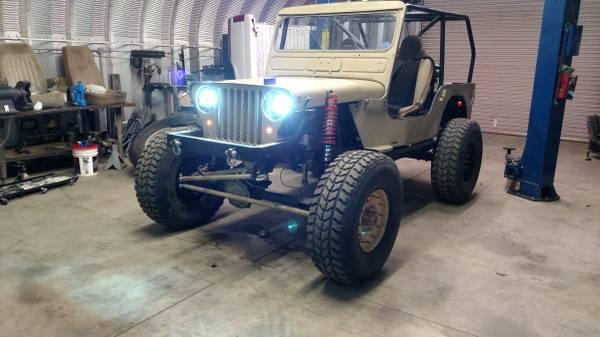 1947-cj2a-crawler-inlandempire-ca