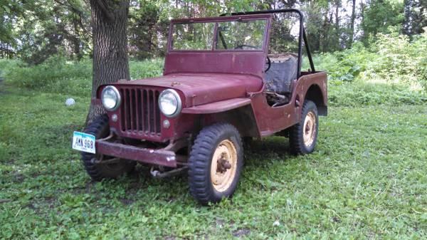 1947-cj2a-granville1