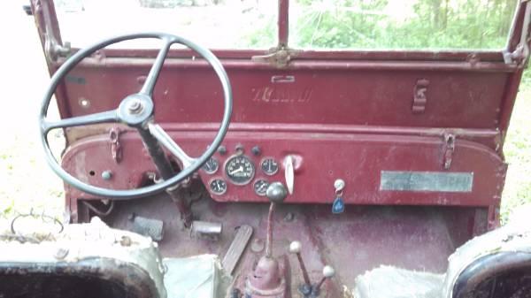 1947-cj2a-granville2