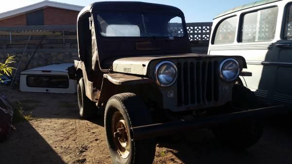 1947-cj3a-elpaso-tx