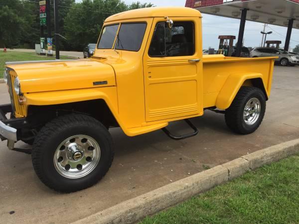 1947-truck-quadcities-ia2