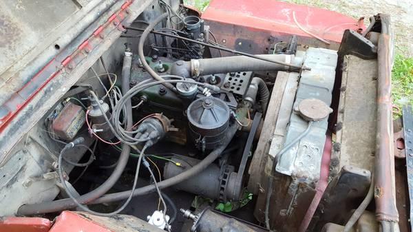 1948-cj2a-bangor-me-91