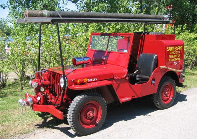 1948-cj2a-firejeep-qc-canada1