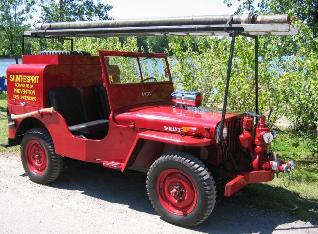 1948-cj2a-firejeep-qc-canada2