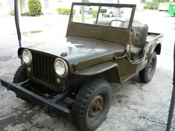 1948-cj2a-miami-fl-1