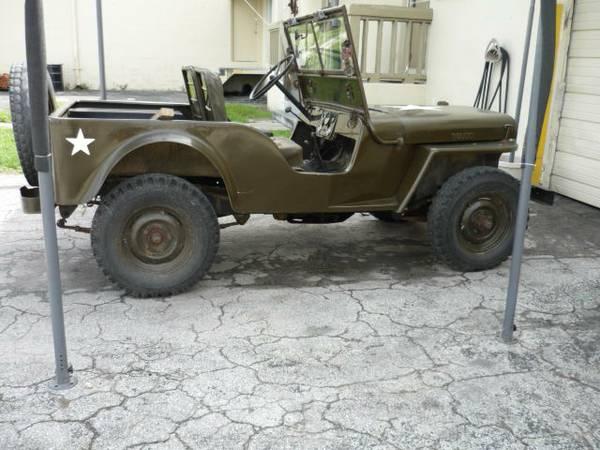 1948-cj2a-miami-fl-2