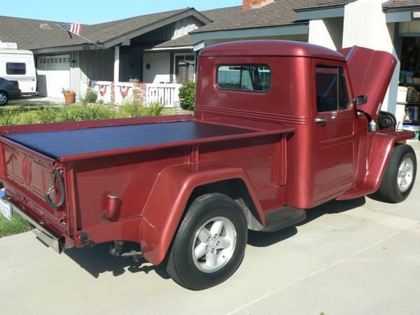 1948-truck-anaheim-ca4