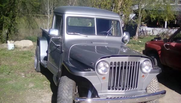 1948-truck-boisecounty-id1