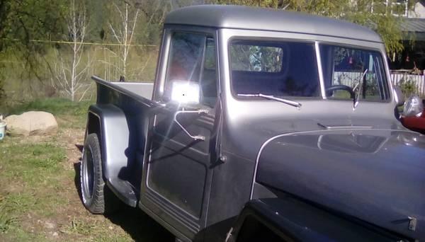 1948-truck-boisecounty-id2