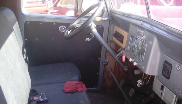 1948-truck-boisecounty-id4