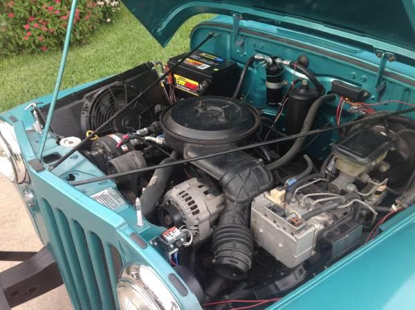 1948-truck-sebastian-fl2