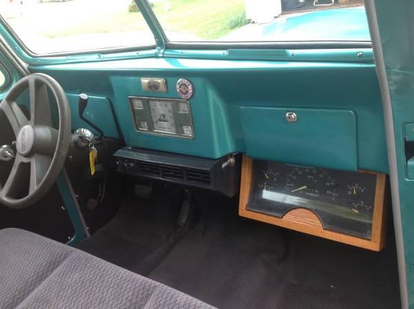 1948-truck-sebastian-fl3