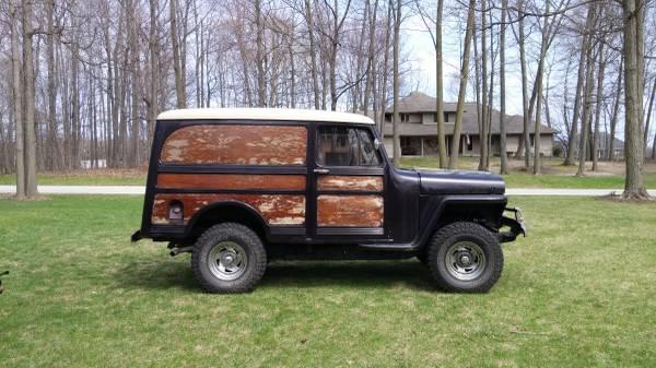 1948-wagon-greenbay-wi1