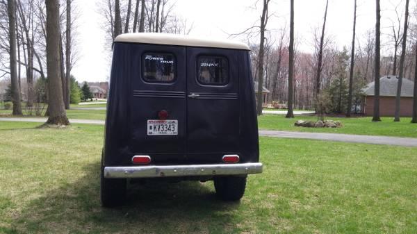 1948-wagon-greenbay-wi4