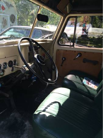 1948-wagon-montville-ct3