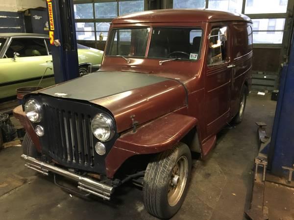 1948-wagon-nj-1