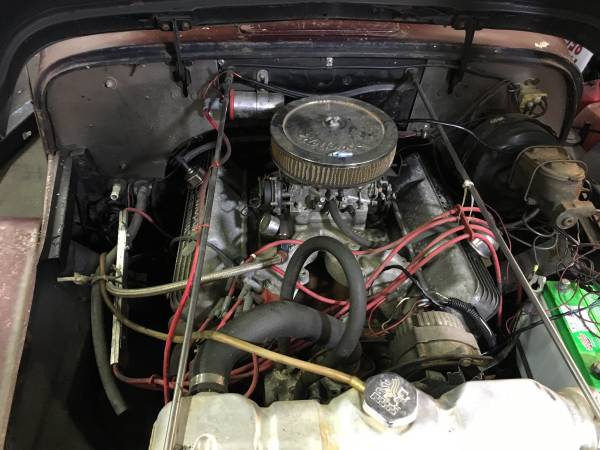 1948-wagon-nj-2