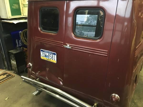 1948-wagon-nj-4