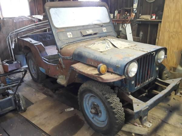 1949-cj3a-philadelphia-pa2