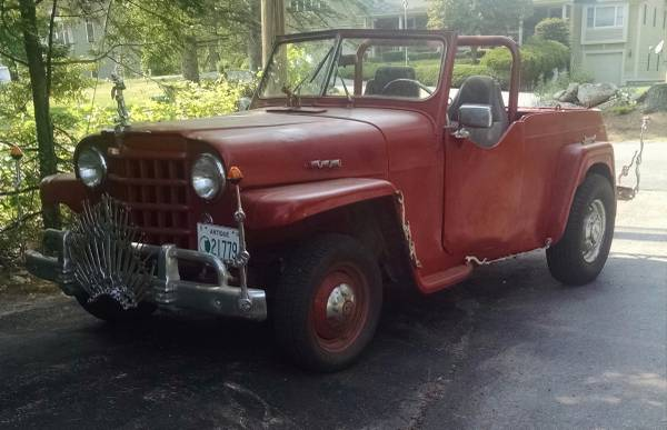 1949-jeepster-danville-nh1
