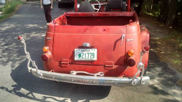 1949-jeepster-danville-nh4