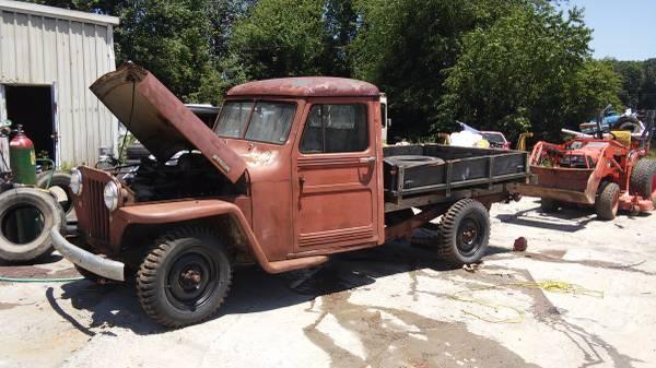 1949-truck-chandler-nc2