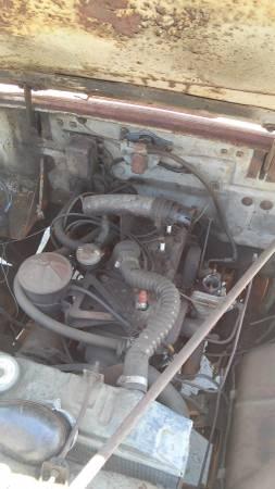 1949-truck-chandler-nc3