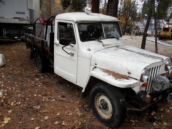 1949-truck-missoula-mt1