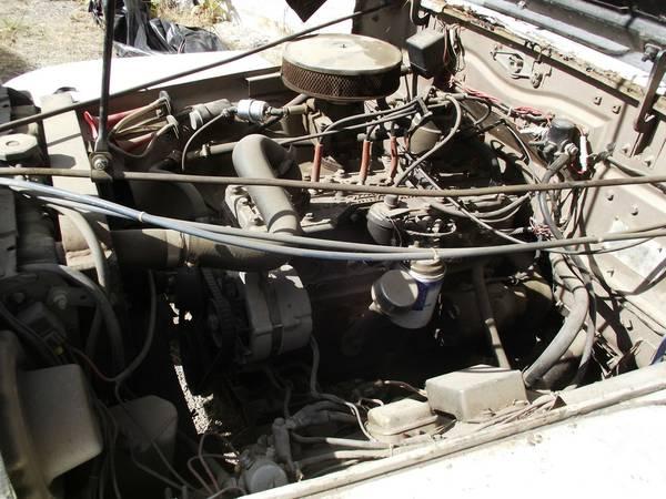 1949-truck-missoula-mt2