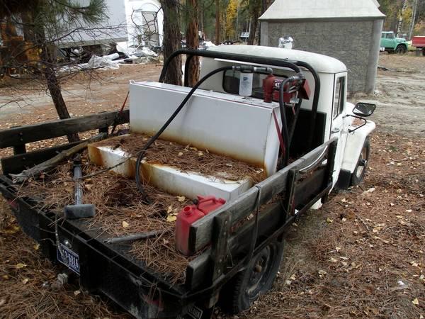 1949-truck-missoula-mt4